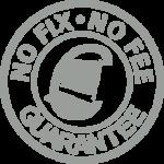 no fix no fee