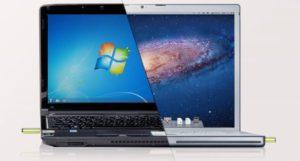 Laptop Repair Ormond